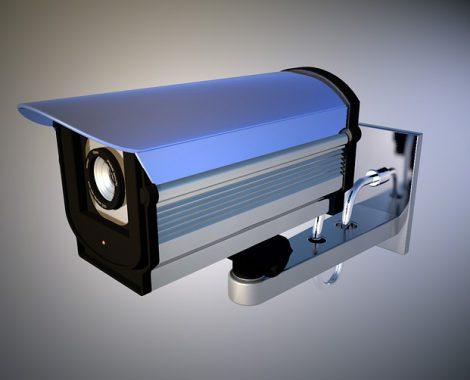 video-camera-3121655_960_720